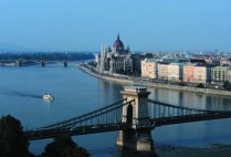 hungary-budapest-by-ciee-view-of-danube-2006