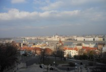 hungary-budapest-by-kelsey-lanning-city2-spring-2012