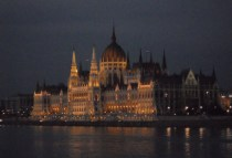 hungary-budapest-by-kelsey-lanning-parliament-at-night-spring-2012