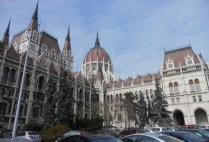hungary-budapest-by-kelsey-lanning-parliament-spring-2012