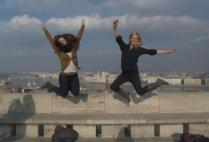 hungary-budapest-by-kelsey-lanning-rebecca-kelsey-jumping-spring-2012