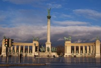 hungary-budapest-by-kevin-brokish-monument-2006
