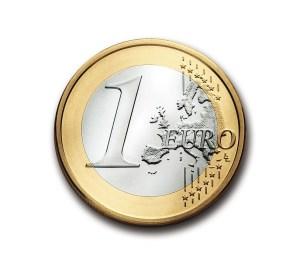 euro-prueba