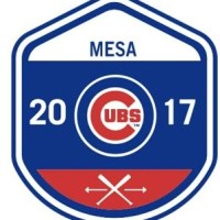 Mesa Cubs Preview - The Young, Younger, and Youngest Cubs