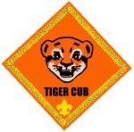 tiger-badge-300x296