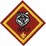 wolfpatch-300x300