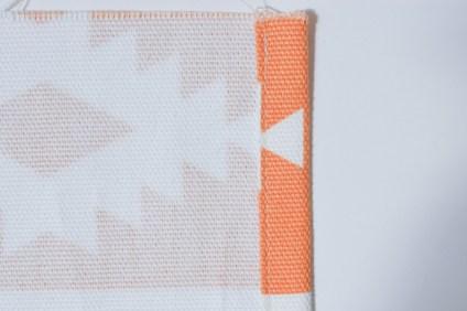 tent-012-hem-long-stitched