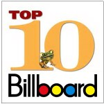billboard_top_10_c9a1201a_1_