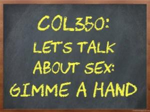 COL359
