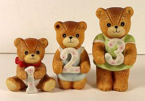 lucy-me-bears-birthday-numbers-years-1-2-3-1982-set-of-3-porcelain-figurines-4e4900bab33e9029b8c2f330fe7f7fa4