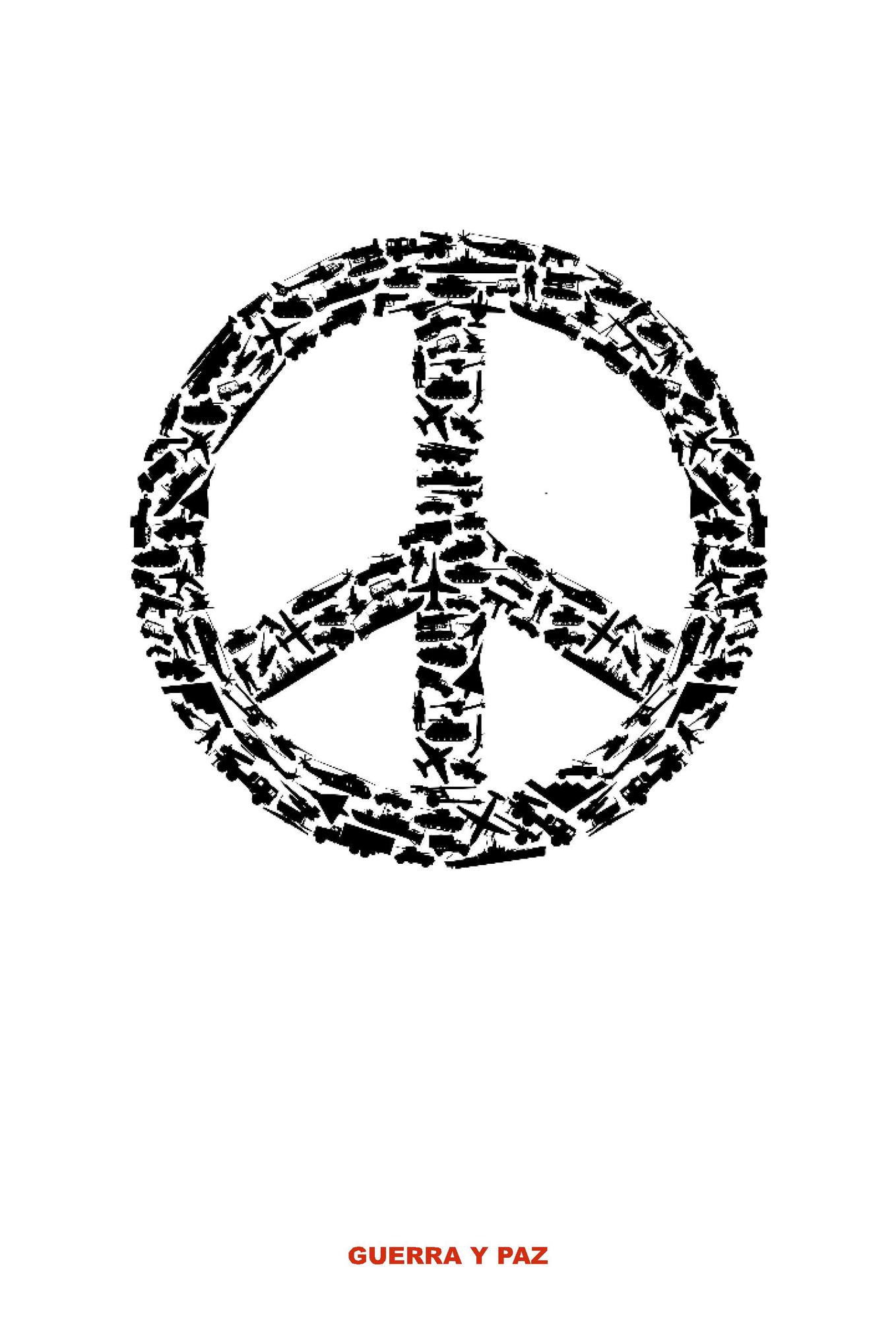 Resumen La Guerra Y La Paz Leon Tolstoi