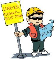 "Image result for ""under construction"" clipart"