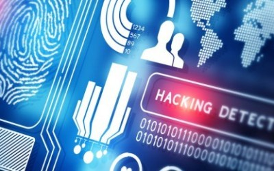 Cyber risk in financial firms is a key concern