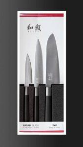 cuchillos-japoneses-4