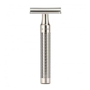 maquinilla de afeitado clasico muhle rocca r94
