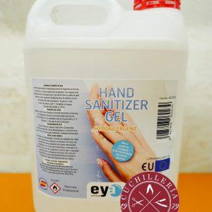 gel hidroalcoholico lavamos covid
