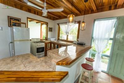 Playa Hersmosa House
