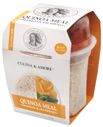 8-200-3_-C&A-mango-jalapeno-quinoa