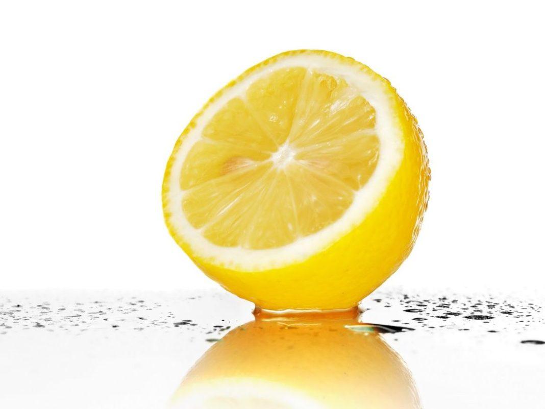 rinforzare-sistema-immunitario-limone