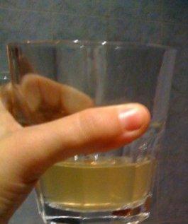 0ea61-photo-4