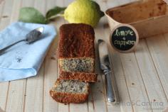 4d5db-plumcake_limone_papavero3