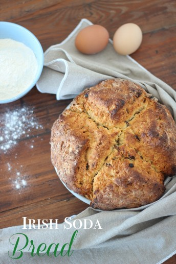 irish_soda_bread_american_recipe