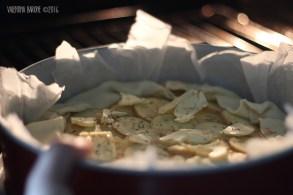 tempo_cottura_torta_salata