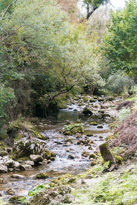 irpinia-fiume
