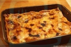 guinness_pie_torta_di_manzo_alla_birra