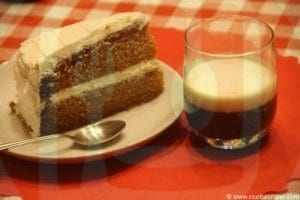 torta_di_carote_con_irish_coffee