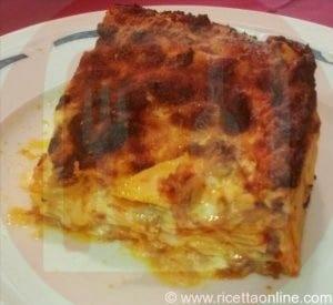 lasagne_al_ragu_di_carne