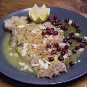 Secondi di carne ricette di cucina facile on line - Ricette cucina on line ...
