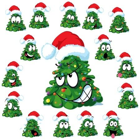 Castagnaccio, il profumo del Natale toscano
