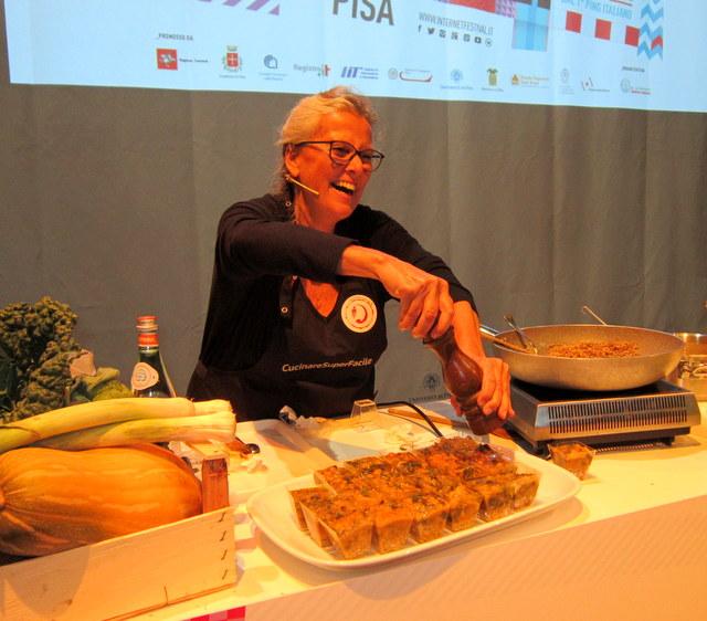 Internet Festival Pisa 2016 – L'evento.