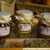 Marmellate Tris di agrumi tutto inglese