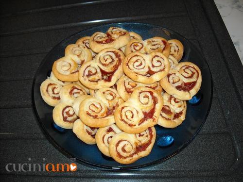 Ricette Hot Inlove Foodporn Per San Valentino Vm14 Cuciniamo