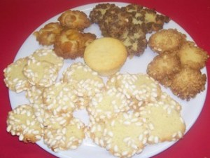 culinariee033