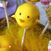 cakes pops pasquali