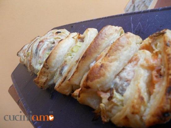 ribollita e rotolo salmone (1)