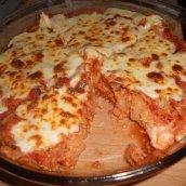 Pizzanella alla verza