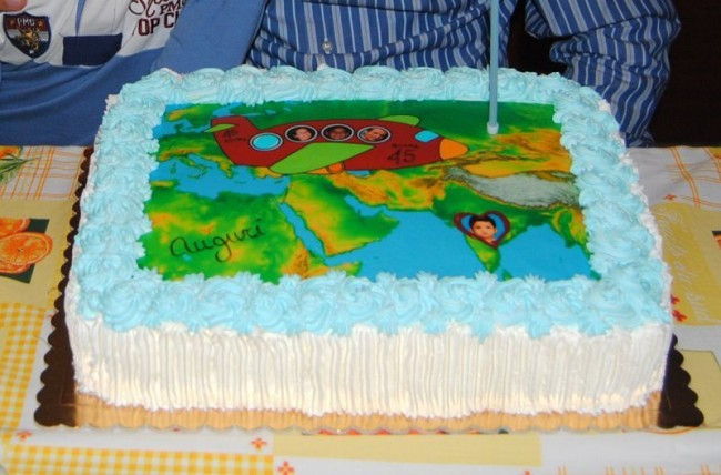 torta Fabry 2