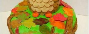 Beamarito: nuove e torta storta!