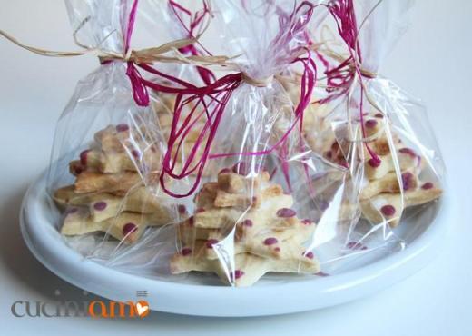 Alberelli natalizi - idea regalo