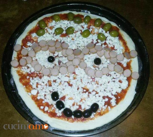 pizzaninja_risiebisi_cuciniAmO