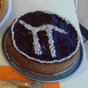 Pi Greco day o Pie day