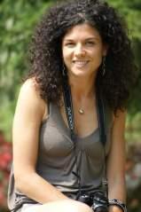 Antonella Alfieri