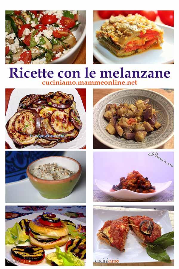ricette_melanzane_light
