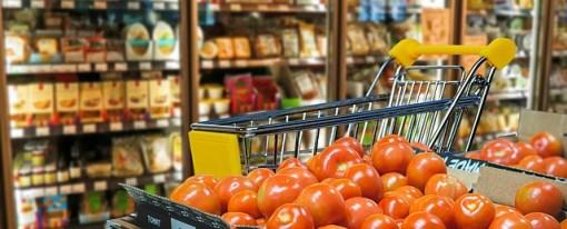 La lista della spesa perfetta, attenta alla salute e al risparmio