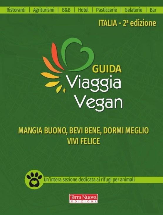 Guida Viaggia Vegan