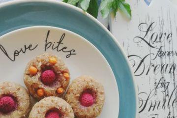 biscuiti love bites